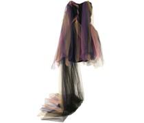 'Evermore' Kleid