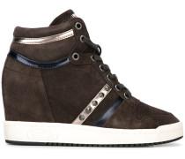 'Prince Bis' Sneakers