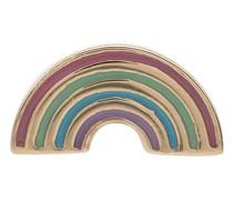 'Rainbow' Ohrring