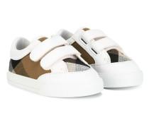 'Heacham' Sneakers