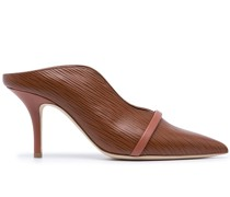 Constance Mules 70mm