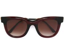 'TI Nudity' Sonnenbrille