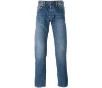 'Klondie' Jeans