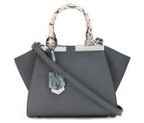 Mini 3Jours tote bag