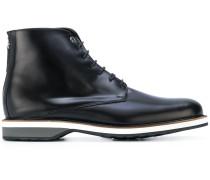 'Montoro' Derby-Schuhe