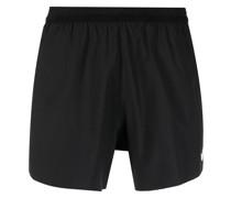 AeroSwift Shorts