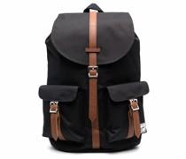 Herschel Supply Co. Dawson weekend backpack