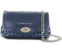 Kleine 'Emily' Handtasche