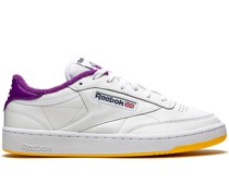x Eric Emanuel Club C 85 Sneakers