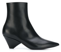 'Ainchi' Stiefel, 145mm