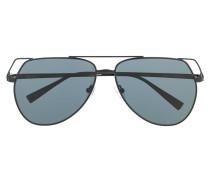 'Telma' Pilotenbrille