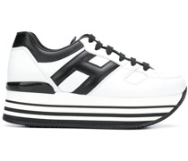 'Dadcore' Sneakers