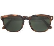 'Holt' Sonnenbrille