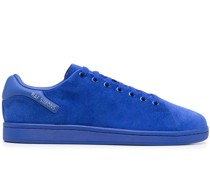 Orion Sneakers