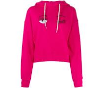 'Flirting' Sweatshirt