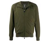 D3519M MATYX bomber jacket
