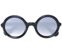 'Mr ' Sonnenbrille