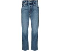 Hiker Hover Jeans