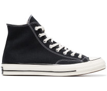 'Chuck Taylor All Stars 70' Sneakers