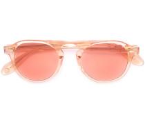 '2006' Sonnenbrille