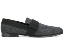 John loafers