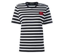 'Alex' T-Shirt