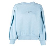 Stella Logo 2001 Sweatshirt