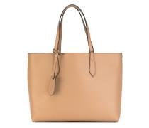 'Lavenby' large reversible shopper - women