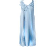 P.A.R.O.S.H. Plissiertes Kleid