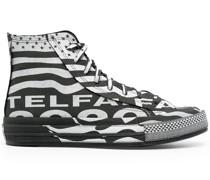 x Converse Chuck 70 High-Top-Sneakers