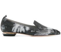 Beya cloudy loafers