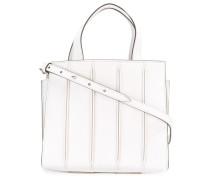 Kleine Handtasche mit Schulterriemen - women