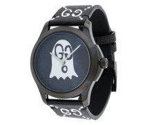 'GTimeless Ghost' Armbanduhr