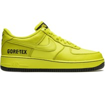 'Air Force 1 GORE-TEX' Sneakers
