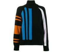 'Mantella' Pullover