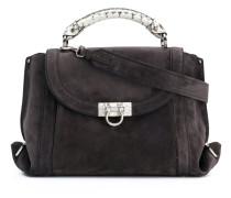 Große 'Sofia' Handtasche