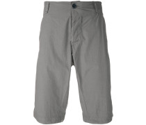 tailored deck shorts