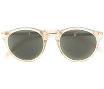 'Hemingway' Sonnenbrille