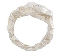 'Crush' Ring aus Sterlingsilber