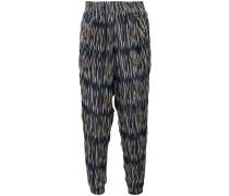 Caldera trousers
