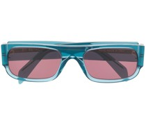 'Smile' Sonnenbrille