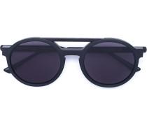 Dr. Woo x Sonnenbrille - women - Acetat/plastic