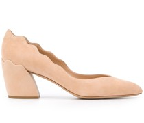 'Lauren' Pumps, 60mm