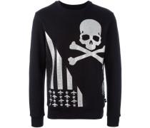 'Daytona Beach' Sweatshirt