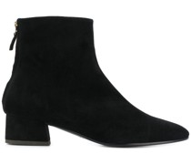 'Harvey' Stiefeletten