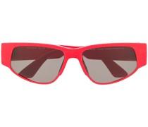 'Cash' Sonnenbrille