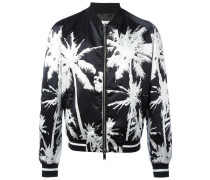 'Palm' Bomberjacke - men