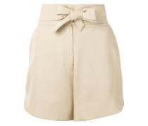 - 'Magik' Shorts - women - Baumwolle/Viskose - 36