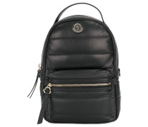 Georgette backpack