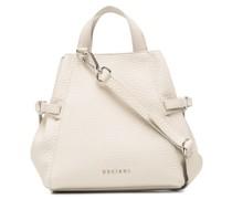 Kleine 'Fan' Handtasche